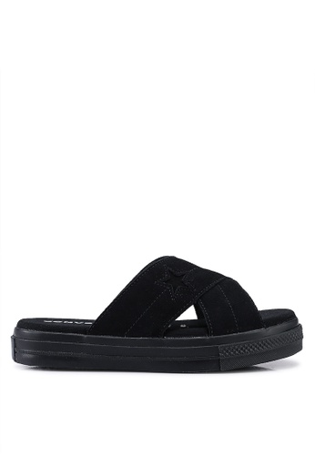Star Chuck All Taylor One Sandals orxdBeWC