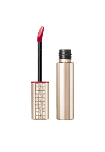 Shiseido pink MAQuillAGE Watery Rouge PK366 2ADD2BE2BB8775GS_1