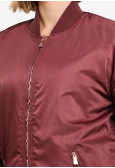 5f0ebf475a0d7 Buy Jackets & Coats For Women Online   ZALORA Singapore