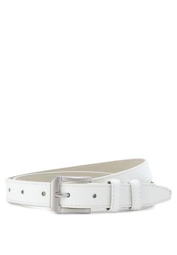 calliope white Bitta E5FDCAC0000100GS_1