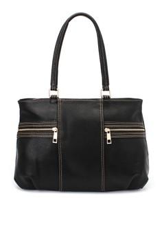 Shoulder Bag ABLL 920