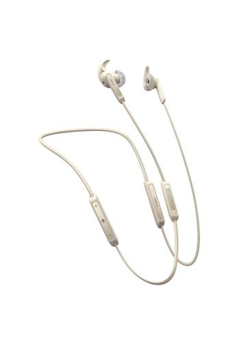 Jabra gold Jabra Elite 45e Wireless In-Ear Headphones - Gold Beige C613FES2881D3DGS_1