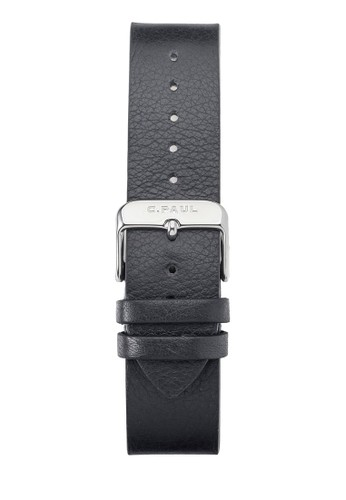 43mm 皮革錶帶, esprit outlet 台灣錶類, 皮革錶帶