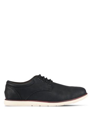 Rocklander black Rocklander Sneaker Shoes A01FCSH8B85990GS_1