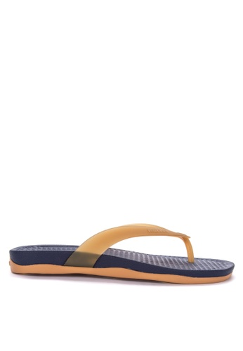 ed6a2757698b Shop Native Paolo Sandals Online on ZALORA Philippines