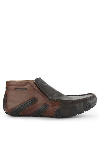 MARC & STUART Shoes multi Jp 141 F0665SH2BBB529GS_1