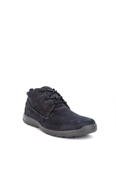 4610abf6548b2a Shop Rockport Shoes for Men Online on ZALORA Philippines