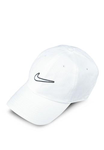 021b9b6c9bd07 ... coupon code nike white nike sportswear essentials heritage 86 cap  e034dacac56091gs1 45fc4 b63a8