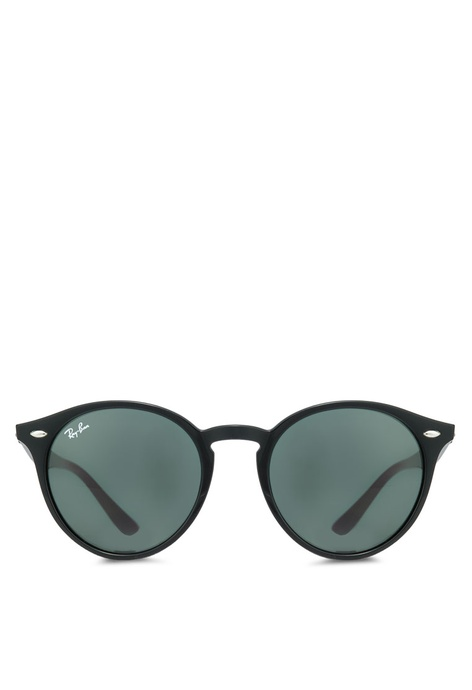 4a62c43876ae90 ... shop buy ray ban men sunglasses online zalora hong kong e2785 06bdd