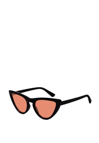 Kallisto orange Riz Sunglasses 15EBBGLBE7BB03GS_1