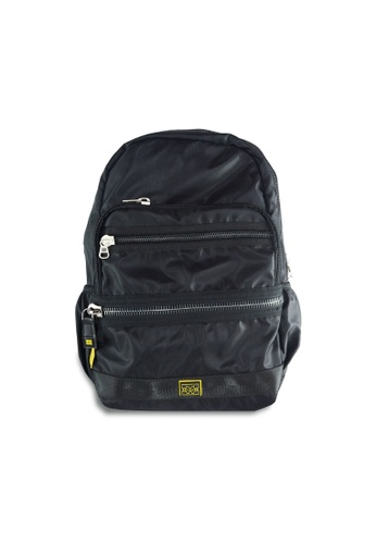 EXTREME black Extreme Tactical Backpack (13inch Laptop) 6BD9EAC1E07172GS_1