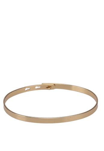 ALDO gold Moolanda Bracelet D2EEFAC8702BEAGS_1