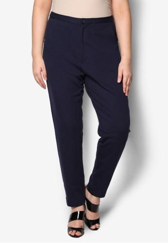 窄管九分長褲, 服飾, 長esprit女裝褲及內搭褲