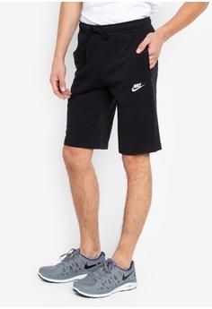 34b19df4c Buy NIKE Mens Shorts