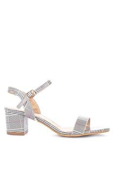 4e9e265ab32d So Fab! Shoes