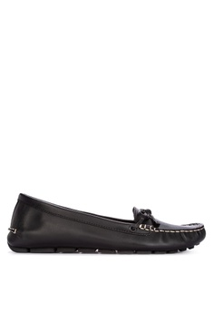 dbb57389523 Sperry For Women Available at ZALORA Philippines