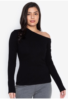 3ed4794fe0513f Tops for Women Available at ZALORA Philippines