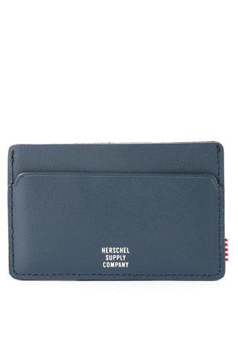 Herschel multi Felix Leather Wallet B74B9AC4F1702EGS_1