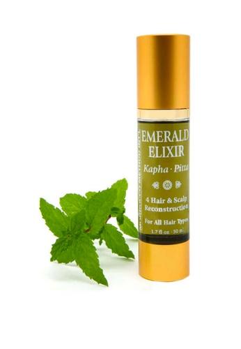 Morrocco Method Emerald Elixir 50ml (1.7 fl oz) 79BA2BEF2D5435GS_1