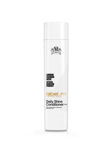label.m white Label.m Daily Shine Conditioner LA552BE60MLVMY_1