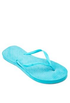 Fun Brazil Flip Flops