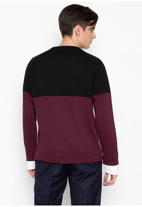 14ad5e68 Shop Hoodies & Sweatshirts for Men Online on ZALORA Philippines