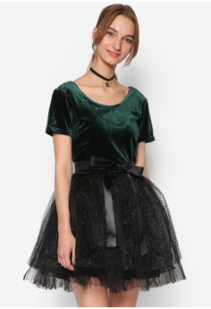 Buy PARTY DRESSES Online - ZALORA Hong Kong