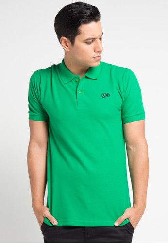 Brand Revolution green ALDERSHOT GREEN BCE24AAAB6E729GS_1