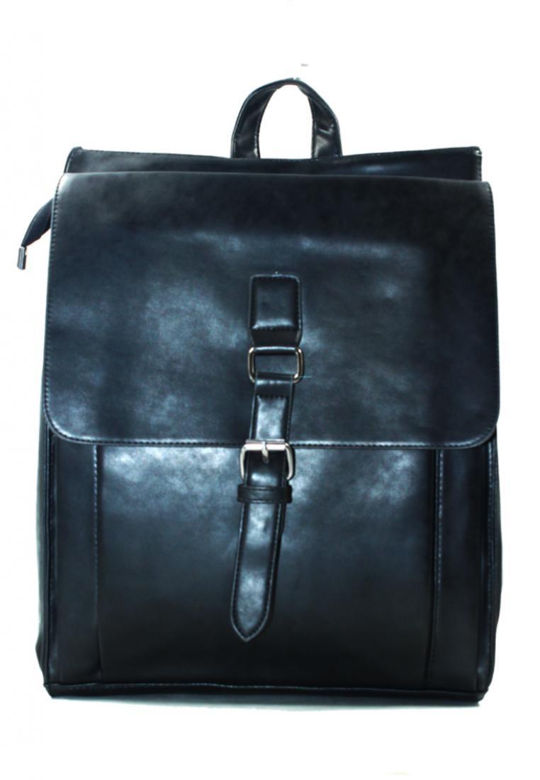 Jessie Backpack
