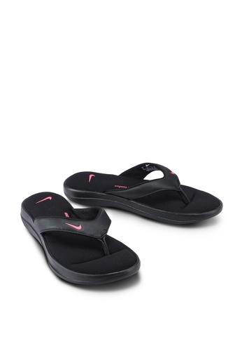 design de qualité f3c9b 4ff4e Nike Ultra Comfort 3 Women's Sandals