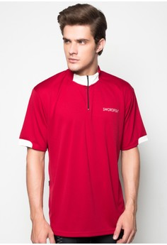 MTB (mountain bike) / Urban Cruiser Jersey