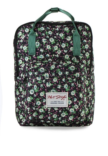 hotstyle green HotStyle Blanch HO843AC08YGPID_1