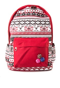 28682 Backpack