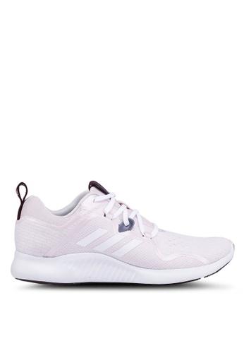 new product 09cad f9d6a adidas pink adidas edgebounce w EFB15SHA4284ADGS1