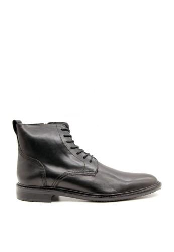 Ftale Footwear black Ftale - Hugo Black 8E4B2SHCB0E43DGS_1
