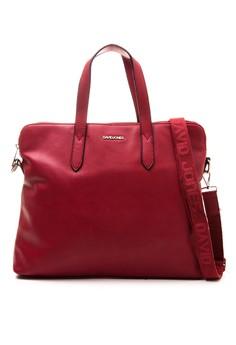 Shoulder Bag D3492