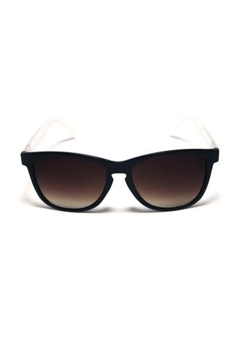 2i's 太陽眼鏡 - Pan, 飾品配件,esprit暢貨中心 設計師款
