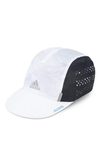 85c3b7e9ffeea adidas white adidas az light cap AE5A6AC46E53D4GS 1
