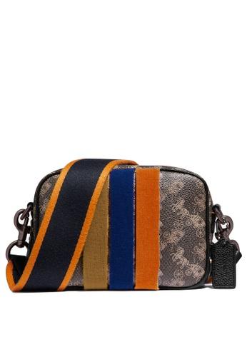 Coach 多色 Camera Bag 16 (cv) AA3B2ACF9005E7GS_1