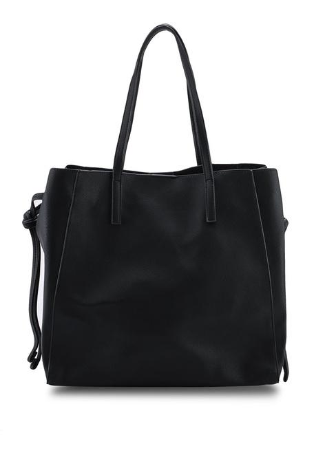 Buy Shopper Bags For Women Online  c21dfdec55b01