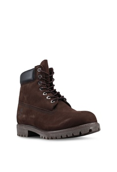 bc85deed386a Timberland 6-Inch Premium Boots Php 12