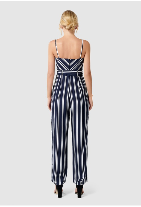 790e1d7f56a Buy Forever New Playsuits   Jumpsuits For Women Online on ZALORA Singapore