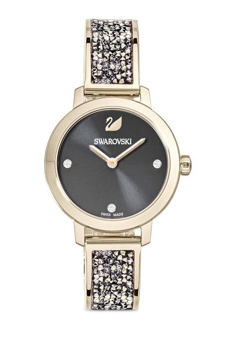 5d9b6ad57298 Buy SWAROVSKI For WOMEN Online