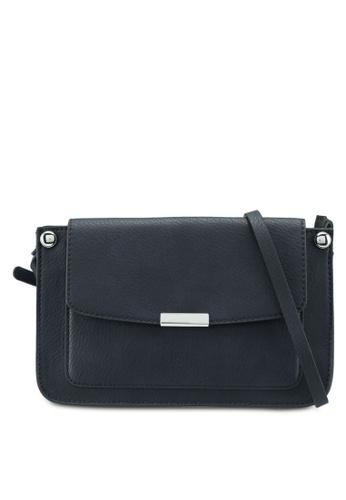 6923ad594 Shop ESPRIT Faux Leather Bag Online on ZALORA Philippines