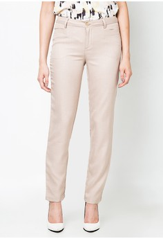 Flavia Dress Pants