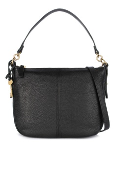 f15dfa9083d86f Shop Crossbody Bags for Women Online on ZALORA Philippines