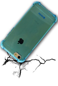 Bavin Back Cover Case for iphone 6 4.7
