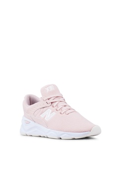 0257290e08d3 23% OFF New Balance X90 Lifestyle Shoes RM 399.00 NOW RM 308.90 Sizes 5 6 7  8 9
