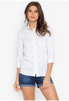 c9a39c2c Buy BNY Womens Tops   Online Shop   ZALORA PH
