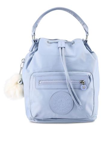965bd51c6c Buy Kipling Violet Backpack Online on ZALORA Singapore